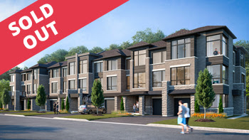 new homes barrie