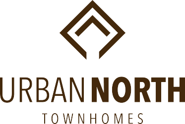 new homes in barrie